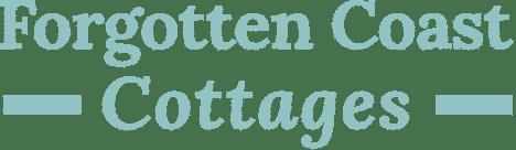 Forgotten Coast Cottages
